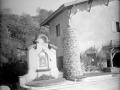 """""""Olarreaga (Eibar). Límite de Vizcaya y Guipuzcua en Olarreaga"""""""