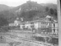 """""""Eibar. Sanatorio de Eibar"""""""