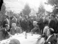 """""""Eibar. El general Primo de Rivera en la Escuela de Armería"""""""