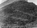 Vista del monte Egoarbitza