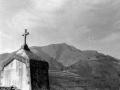 """""""Eibar. Urko desde el cementerio de Eibar"""""""