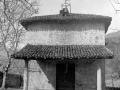 """Elgoibar. Ermita de S. Antolin"""