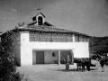"""""""Elgoibar. La ermita de S. Miguel"""""""
