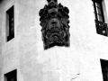 """""""Alzola (Elgoibar). Un escudo de Alzola """""""