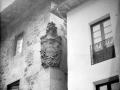 """Escudo de armas de una antigua casa (Elgoibar)"""