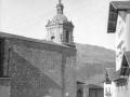 """""""Regil. La Iglesia Parroquial"""""""