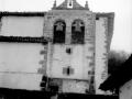 """""""Iglesia de Bolibar (Escoriaza)"""""""