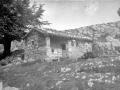 """""""Escoriaza. Chavola de Alabita (Sierra de Elguea)"""""""