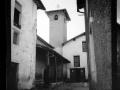 Iglesia de la Magdalena de Alegia (Itsaso)