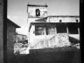 Iglesia de San Bartolomé de Itsaso
