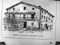 Casa Zuzabarro (Itsaso)