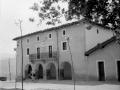 """""""Gabiria. Casa consistorial de Gabiria"""""""