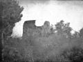 Fuerte de Garate de la segunda guerra civil