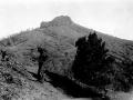 """Monte Urdaburu (Hernani)"""