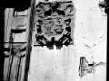 """""""Idiazabal. Armas de una casa cerca de la Iglesia Parroquial"""""""