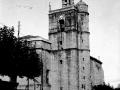 """""""Irun. Iglesia Parroquial"""""""