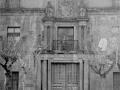"""""""Lazcano. Palacio del Duque del Infantado"""""""