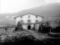 """Lazcano. Casa Torre Iruaundi"""
