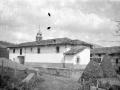 """""""Lazcano. Ermita de S. Prudencio"""""""