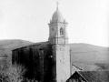 """""""Gastelu. Iglesia Parroquial"""""""