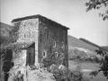 Casa torre Etxaburu