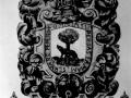 Escudo Aguirre