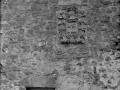 """Brincola (Legazpia). Escudo de armas del caserio Guridi"""