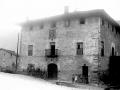 """""""Legorreta. Antiquisima casa Solariega llamada Torre Ibarbia"""""""