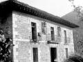 """""""Legorreta. Antigua casa solariega Oriar"""""""