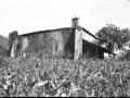 """""""Mendaro. Ermita de la Trinidad"""""""