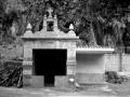 """""""Mendaro. Ermita de S. Antonio"""""""