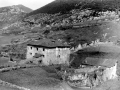 """Mendaro. Casa Torre Lasalde"""