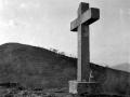 Cruz de Elordi