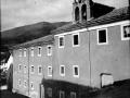 """""""Mendaro. Convento de las monjas de Garagarza"""""""