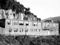 Fabrica Gurelan