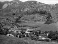 Vista de Garagartza