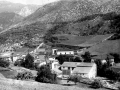 Vista general de Garagartza