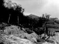 Vista del monte Gaintxipixa