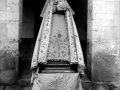 Virgen de Liernia
