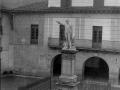 Estatua de Cosme Damián Churruca