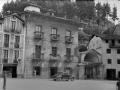 """""""Motrico. Casa Karterokua y su escudo de armas"""""""