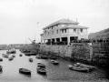 Casa de pescadores