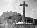 Cruz de Erlaitz
