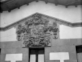 """""""Oyarzun. Escudo de armas de la Casa Ibargain"""""""