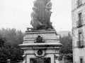 Estatua de Urdaneta