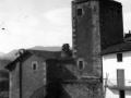 Antiguo torreón