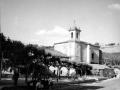 """""""Ormaiztegui. Iglesia Parroquial"""""""