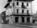 """""""Ormaiztegui. La nueva casa consistorial"""""""