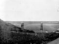 """""""Ormaiztegui. Viaducto del Ferrocarril"""""""