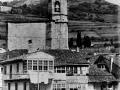 """""""Placencia de las Armas. La Iglesia Parroquial"""""""